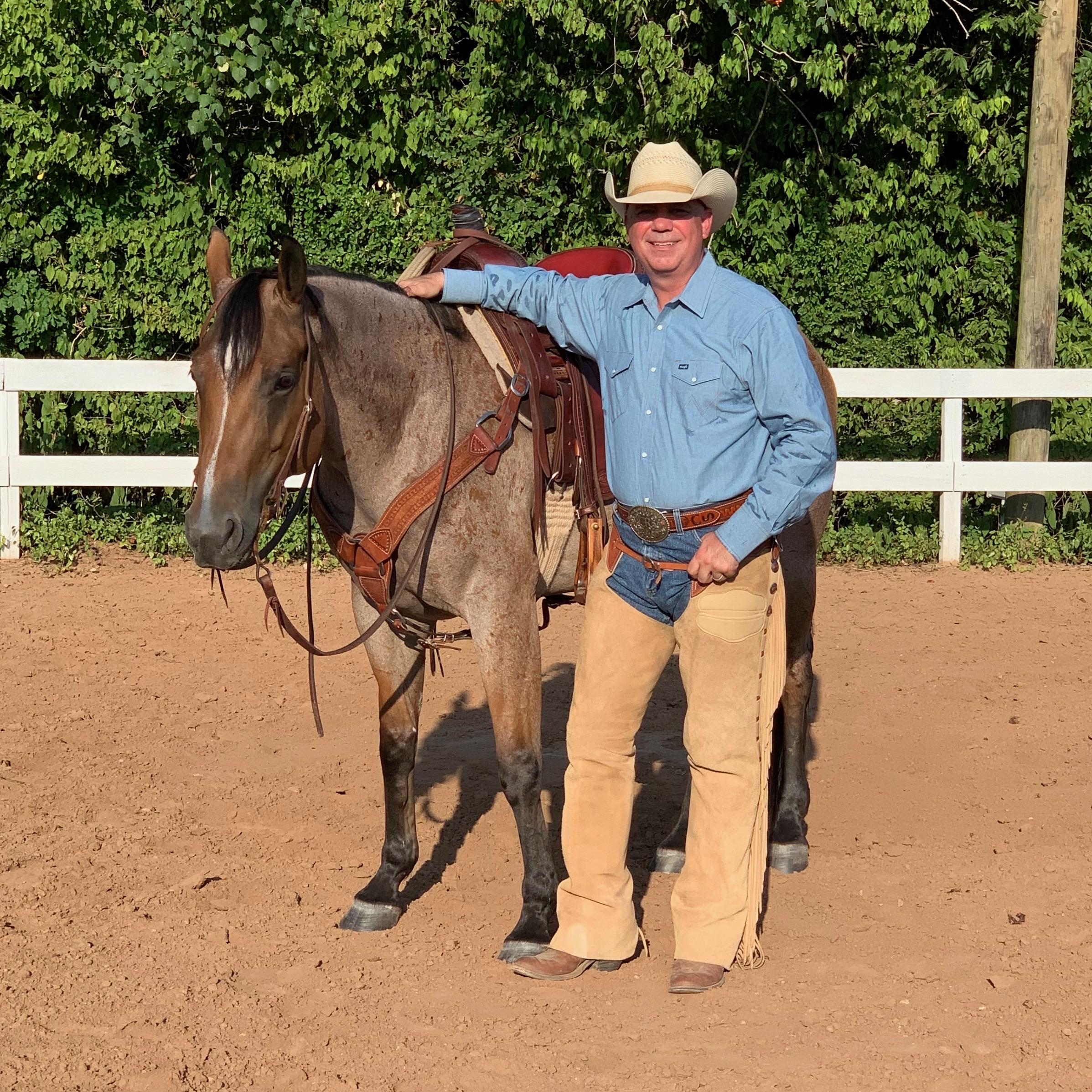 Cowboy Gear Your Guide To Western Chaps Cowboyaccountant Com